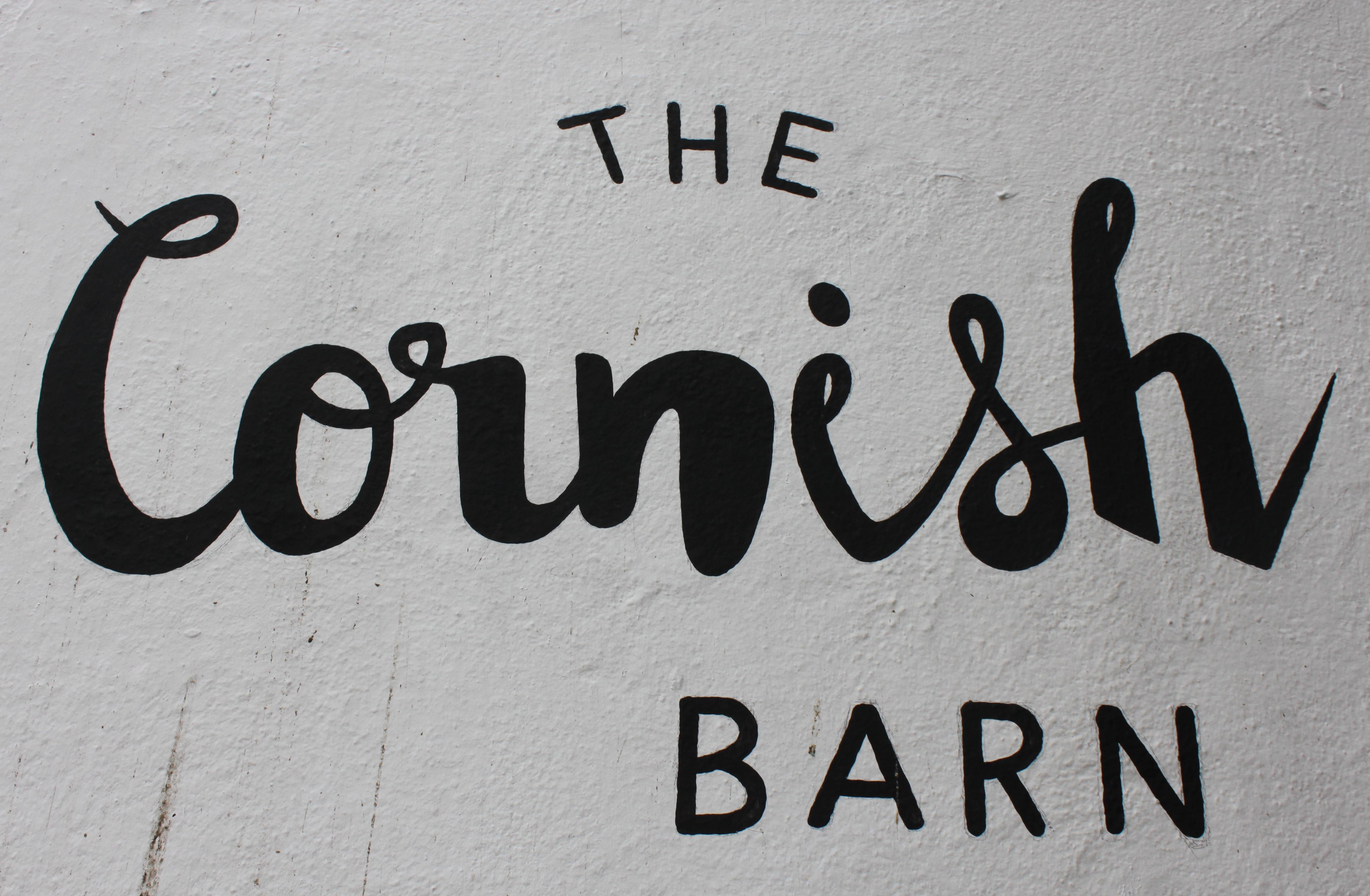 12 – Penzance oder ein Abschied von Cornwall