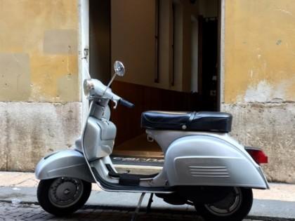 6 – Flucht nach Verona