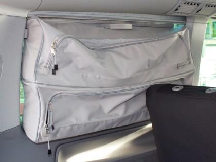Fenstertaschen für den VW California Beach