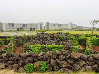 Hotel Phoenix Island, Seogwipo, Jeju-do