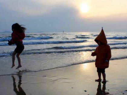 Geschützt: Tag 3 – Weiterreise zum Daemyung Resort, Byeonsan