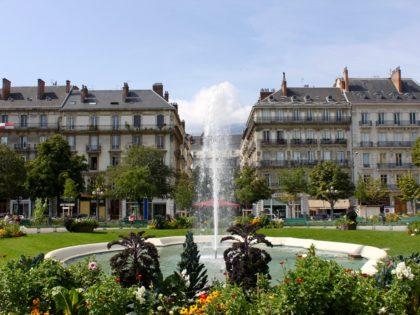 Tag 4 – Weiterfahrt nach Bormes-les-Mimosas