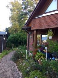 Ferienappartement Zywek, Buchholz / Holm-Seppensen, Lüneburger Heide